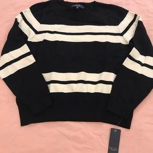 RACHEL Rachel Roy spring sweater plus size